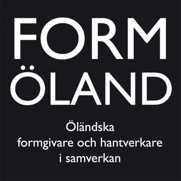 FORM ÖLAND, Borgholm