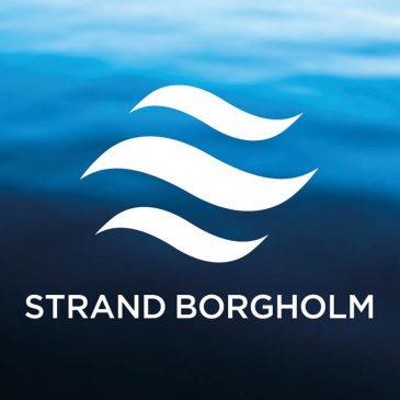 PÅSKUTSTÄLLNING STRAND HOTELL I BORGHOLM 2018